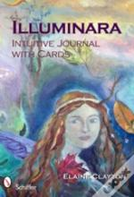 Illuminara Intuitive Journal With Cards