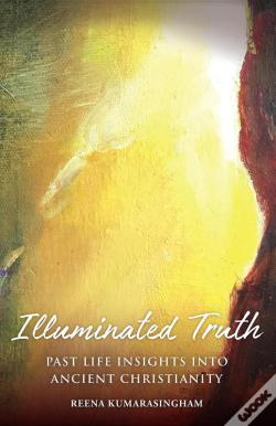 Wook.pt - Illuminated Truth