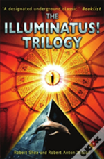 Illuminatus!Trilogy