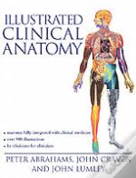 Illustrated Clinical Anatomy