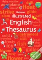 Illustrated English Thesaurus