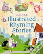 Illustrated Rhyming Stories