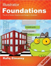 Illustrator Foundations