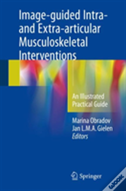 Wook.pt - Image-Guided Intra- And Extra-Articular Musculoskeletal Interventions