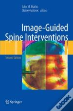 Imageguided Spine Interventions