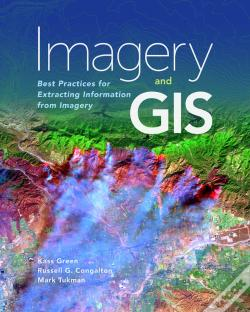 Wook.pt - Imagery And Gis