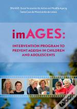 Images: Intervention Program To Prevent Ageism In Children And Adolescents
