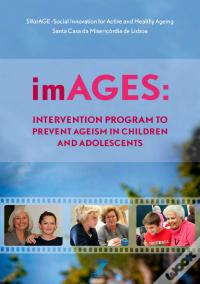 Kindle Fire Não Images: Intervention Program To Prevent Ageism In Children And Adolescents