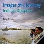Images Of A Journey