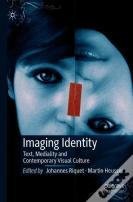 Images Of Identity