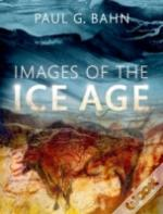 Images Of The Ice Age
