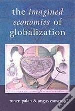 Imagined Economies Of Globalization