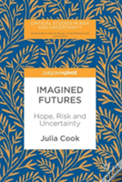 Wook.pt - Imagined Futures