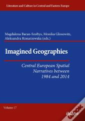 Imagined Geographies
