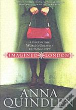 Imagined London