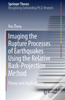 Imaging The Rupture Processes Of Earthquakes Using The Relative Back-Projection Method