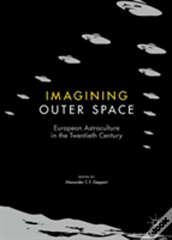 Wook.pt - Imagining Outer Space
