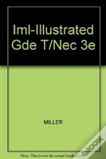 Iml-Illustrated Gde T/Nec 3e