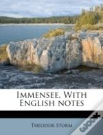 Immensee. With English Notes