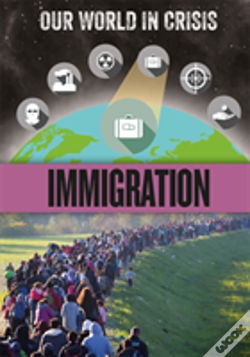 Wook.pt - Immigration