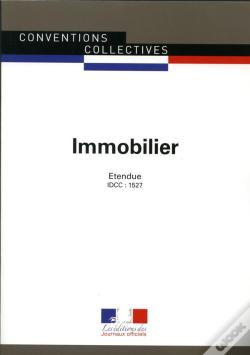 Wook.pt - Immobilier