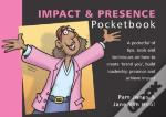 Impact And Presence Pocketbook