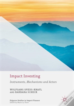 Wook.pt - Impact Investing