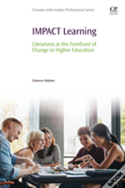 Wook.pt - Impact Learning