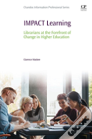 Impact Learning