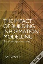Impact Of Building Information Modelling