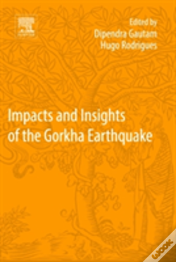 Wook.pt - Impacts And Insights Of Gorkha Earthquake In Nepal