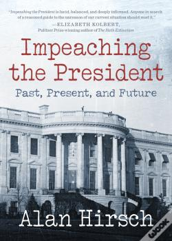 Wook.pt - Impeaching The President
