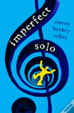 Wook.pt - Imperfect Solo