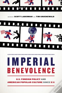 Wook.pt - Imperial Benevolence