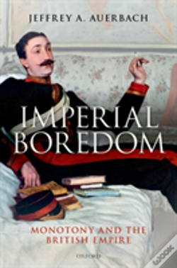Wook.pt - Imperial Boredom
