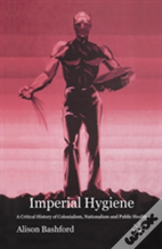 Imperial Hygiene