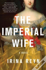 Imperial Wife