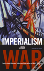 Imperialism And War