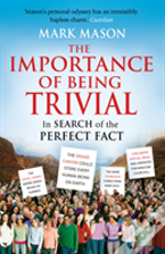 Importance Of Being Trivial