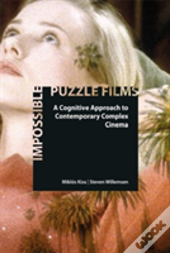 Impossible Puzzle Films