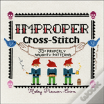 Improper Cross Stitch
