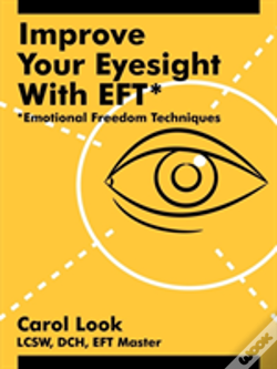 Wook.pt - Improve Your Eyesight With Eft*