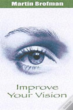 Wook.pt - Improve Your Vision