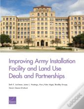 Improving Army Installation Fapb