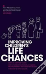 Improving Childrens Life Chances