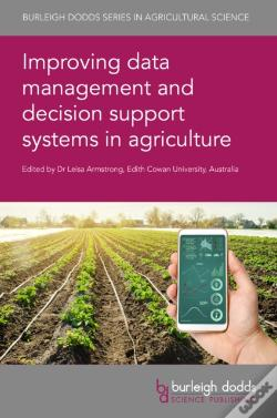 Wook.pt - Improving Data Management And Decision Support Systems In Agriculture