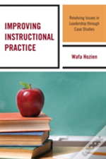 Improving Instructional Practicb