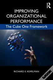 Improving Organizational Performance