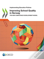 Improving School Quality In Norway