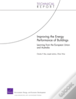 Improving The Energy Performance Of Buildings